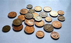 Une monnaie locale commune en Bretagne ?