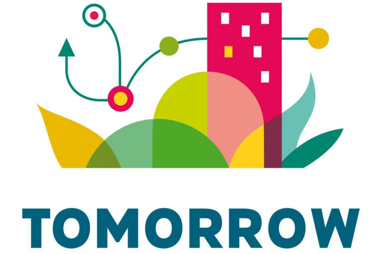 Tomorrow, un projet pour accélérer la transition énergétique du territoire