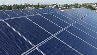 Un AAP pour soutenir la transition énergétique