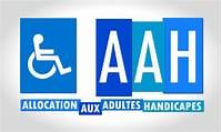 Déconjugalisons l'allocation adulte handicapé